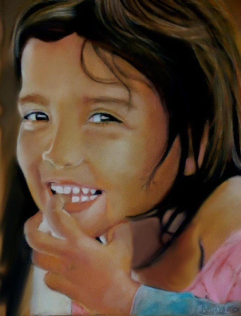 carlita-site-781x1024 dans portraits